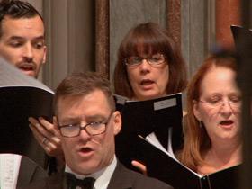 post04-singing-in-a-chorus