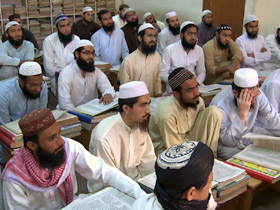 post05-pakistan-madrasa