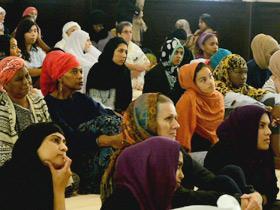 post05-womens-mosque-america