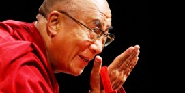 feat-dalai-lama-at-80-800-2