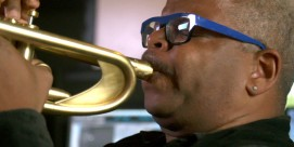 feat-terence-blanchard-times-we-re-in-800