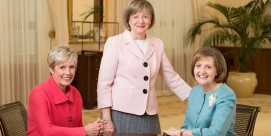 mormons-appoint-women-to-councils-800