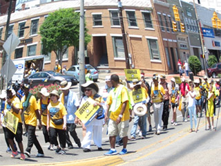 naacp-march-selma-to-dc-320