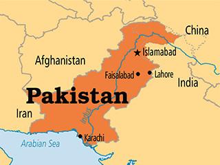 post-pakistan-map-320x240