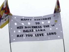 post02-dalai-lama-at-80