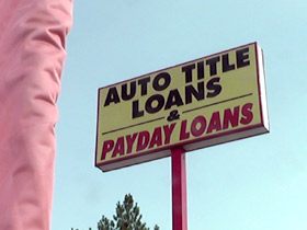 post03-payday-lenders