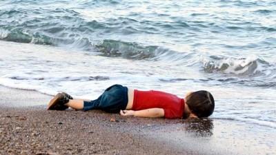 migrants-drown-off-turkey-coast-800