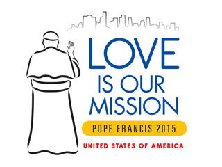pope-preparations-us-visit-320