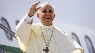 pope-us-visit-itinerary-800