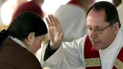 pope-women-abortion-forgiveness-800