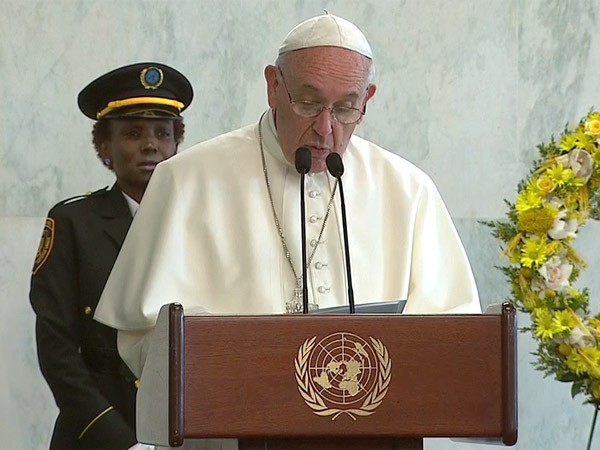 post-david-obrien-pope-at-un-02