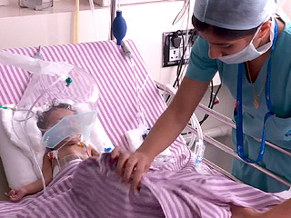 post06-affordable-heart-surgery