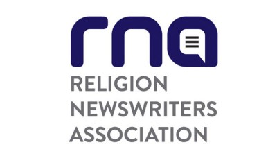 rna-awards-800