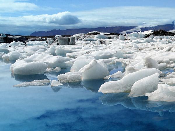 buddhist-catholic-appeal-climate-change-600