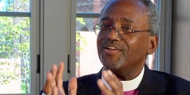 feat-episcopal-bishop-michael-curry-extra-800