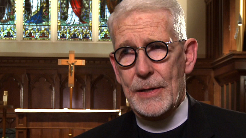 nostra aetate Father michel remaud reflects on the 50th anniversary of the publication of  nostra aetate nostra aetate on october 28, 1965, the declaration.
