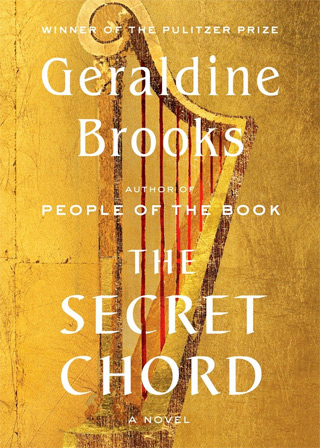 post-The-Secret-Chord-BookCover-320