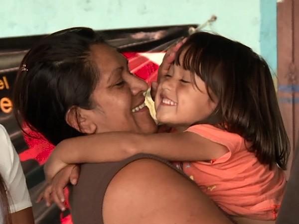 post05-mexico-migrant-center
