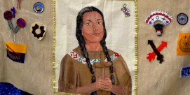 feat-saint-kateri-native-american-800-2