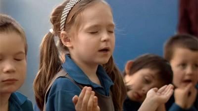 lords-prayer-movie-ad-800