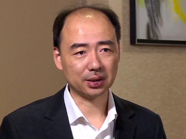 post02-china-environment-ethics