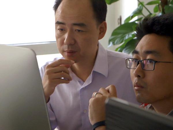 post07-china-environment-ethics