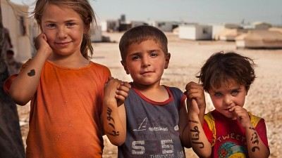 syria-refugees-debate-800