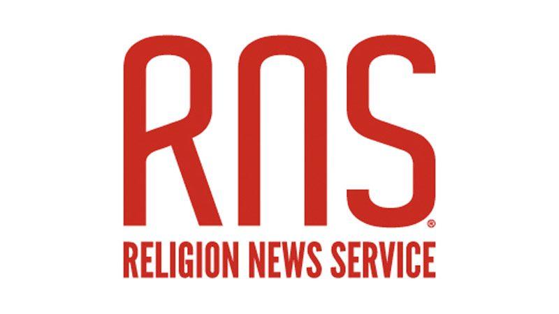Headlines Religion Ethics NewsWeekly PBS - Religion news