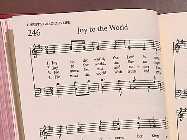 post03-christmas-music