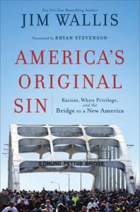 Americas-original-sin-198x300