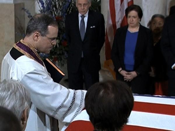 02-FR-Scalia-Trans