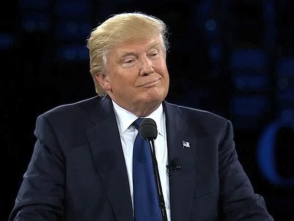 19-Trump