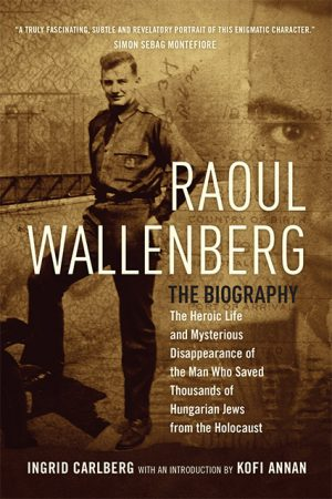 holocaust essays story raoul wallenberg Wallenberg: a hero's story raoul wallenberg - holocaust heroes budapest the international raoul wallenberg essay competition the official essay competition.