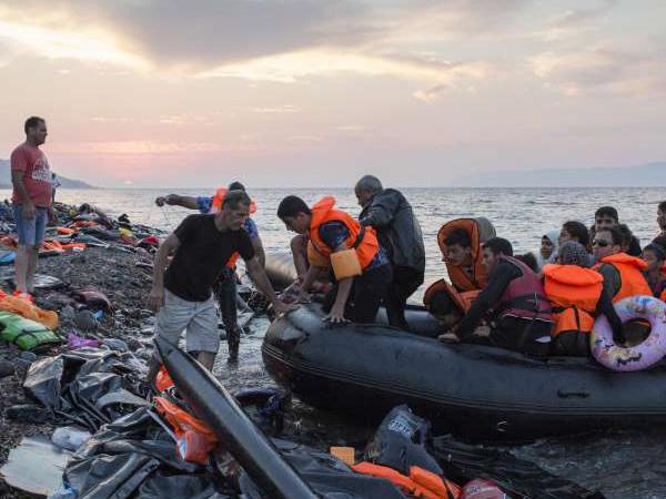 05-refugee-600