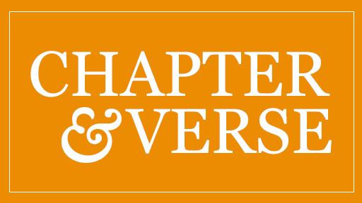 The New Calvinism | April 3, 2014 | Religion & Ethics