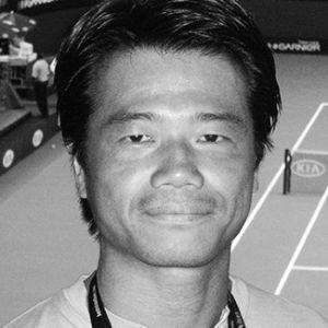 Ken Okano