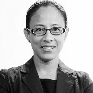 Ramyata Limbu